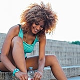 How Often You Should Do Cardio to Lose Belly Fat