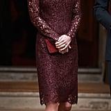 Dolce & Gabbana: Kate