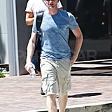Pictures of NPH