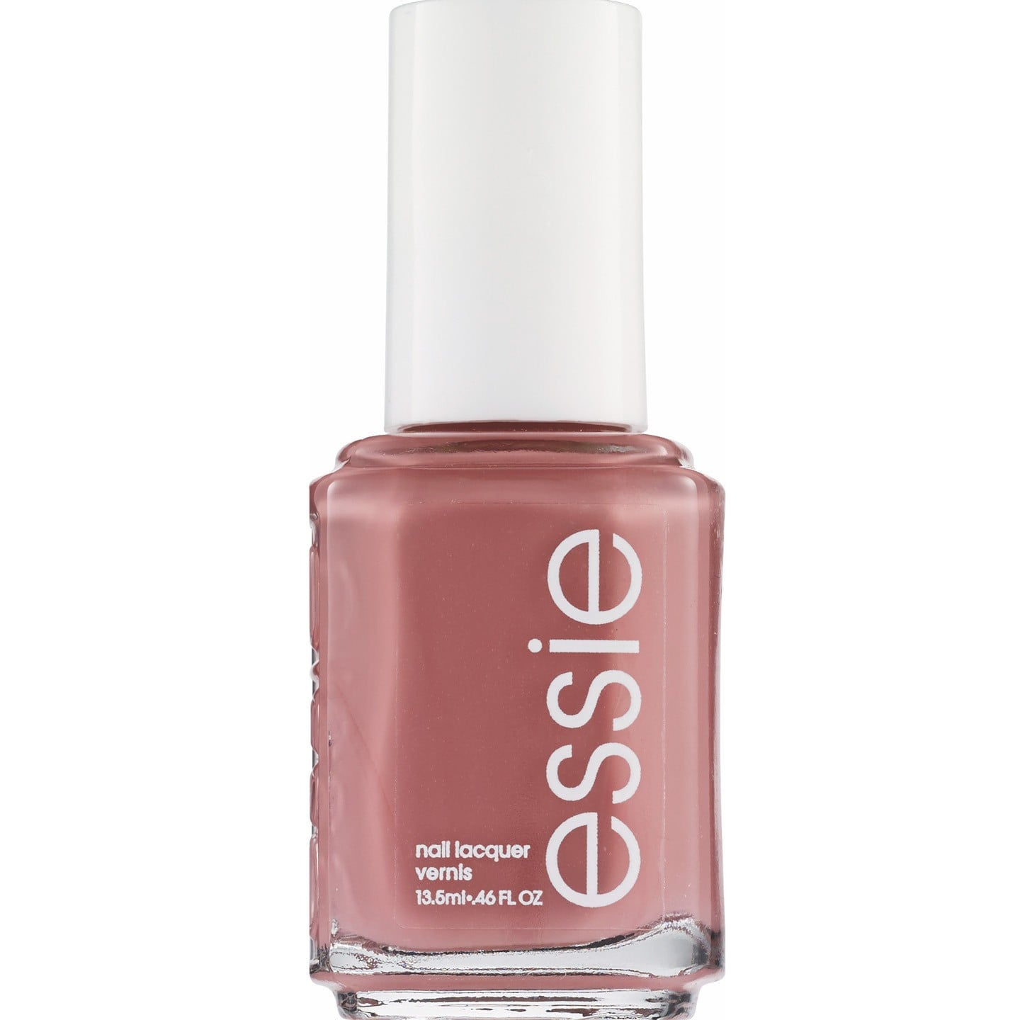 CVS Launches a Collection of Essie Wedding Nail Polishes | POPSUGAR ...