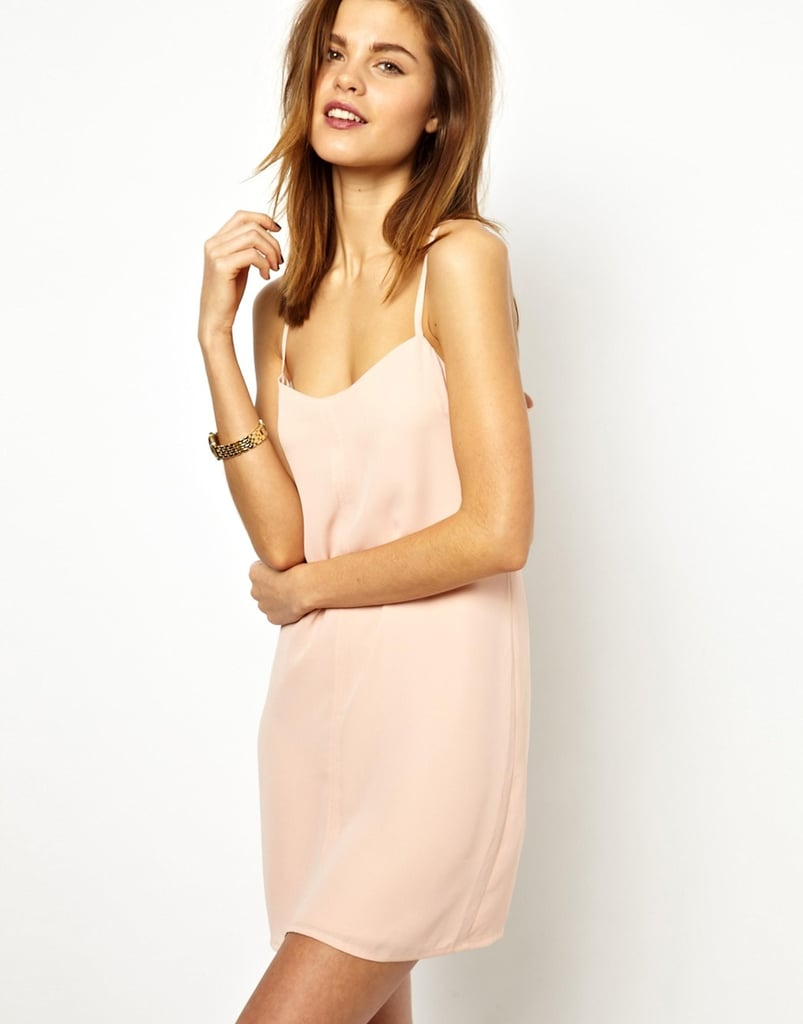 Dress, approx $40.60, ASOS