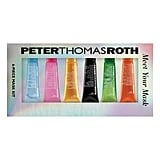 Peter Thomas Roth Meet Your Mask Collection
