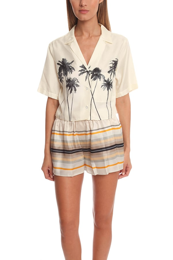 4655c76e335 Rag   Bone Palm Shirt ( 395)