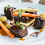 72-Hour Slow-Cooked Short Ribs
