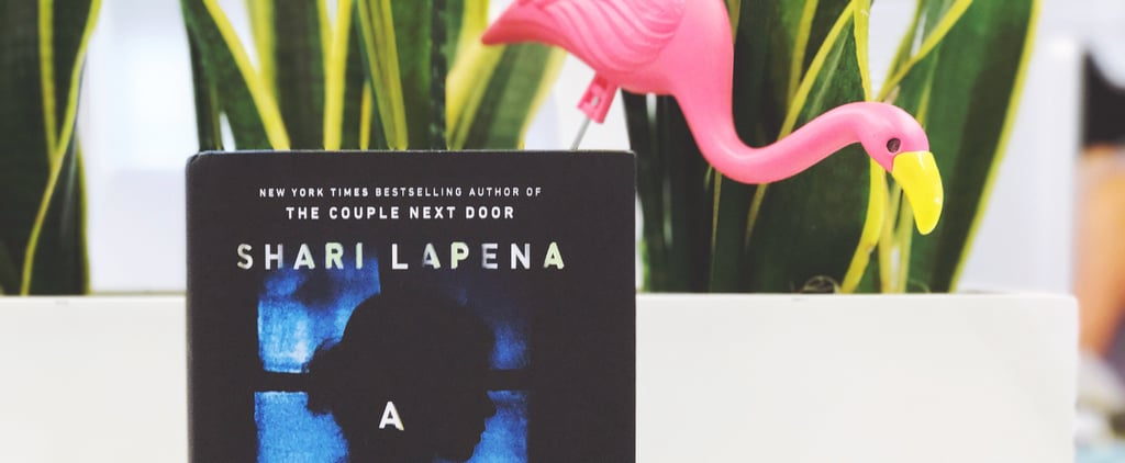 12 New Books You Should Read Based on Your Zodiac Sign