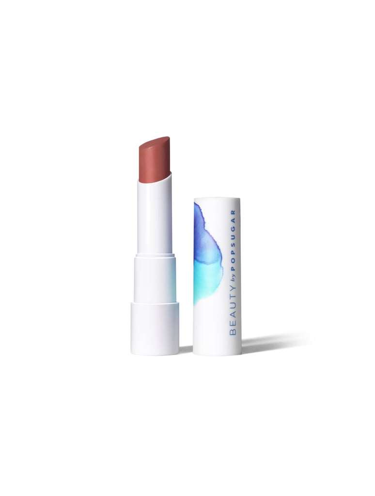 Beauty by POPSUGAR Be Sweet Tinted Lip Balm SPF 15