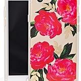 Sonix Cora iPhone 7 Case ($35)