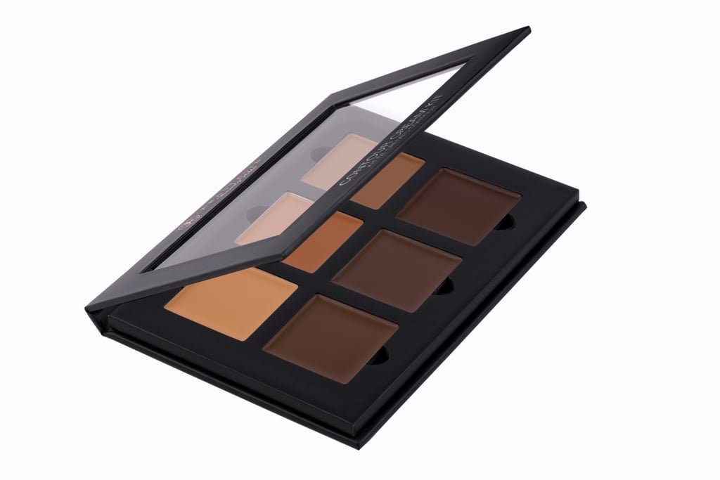 For the Makeup Artist With Dark-Skin Clients