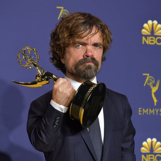 What Will Peter Dinklage Be in After Game of Thrones?