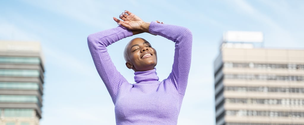 Do Black People Need More Vitamin D?