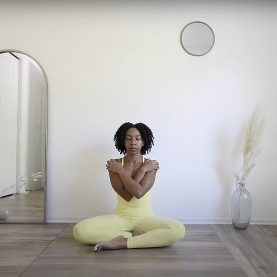 Arianna Elizabeth Guided Meditation For Powerlessness Review