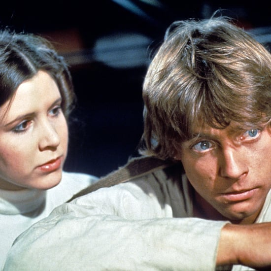 Will Luke Skywalker Be in Anymore Star Wars Movies?