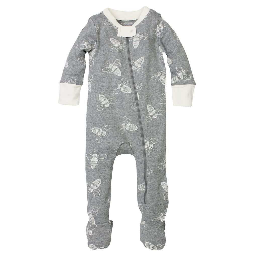 Burt's Bees Baby Bee Sleeper