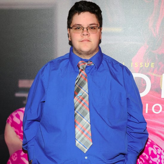 Who Is Gavin Grimm?