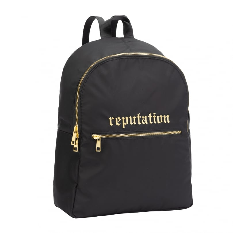 Taylor Swift Reputation Merchandise Popsugar Fashion