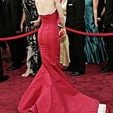 Renée Zellweger, 2005