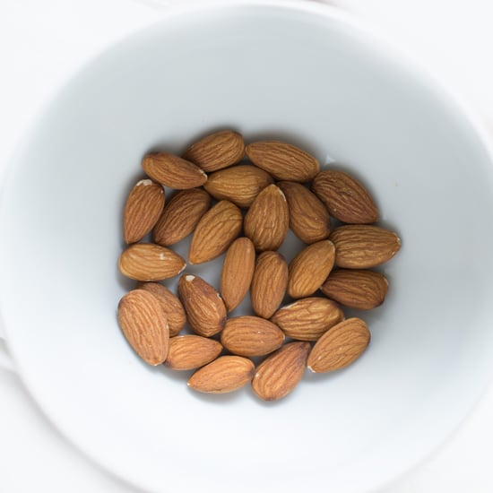 What Can You Use Almond Oil For in Beauty?