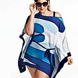 Marimekko For Target Cover Up ($35)