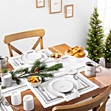 Hearth & Hand With Magnolia Holiday Plate Set