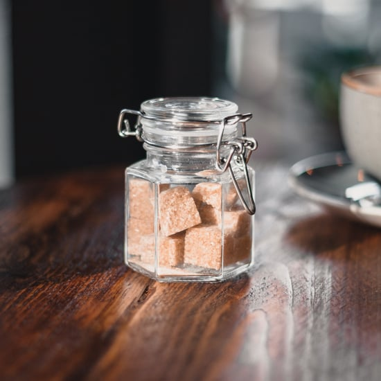 Low-Carb Sweeteners For the Keto Diet