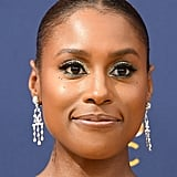 Issa Rae in 2018