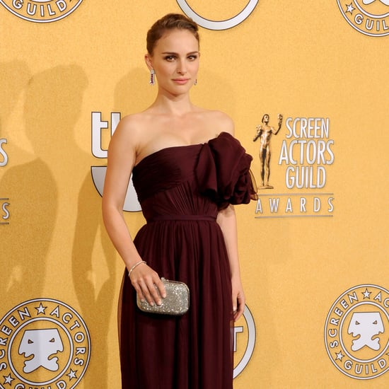 Roundup of SAG Awards 2012 News