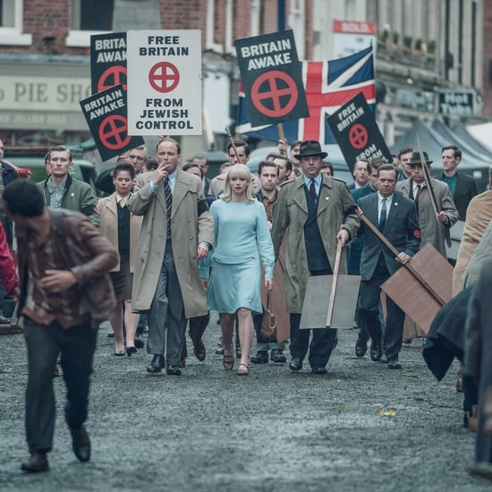 Is BBC's Ridley Road Based on a True Story?