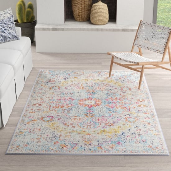 Best Cheap Area Rugs From Wayfair