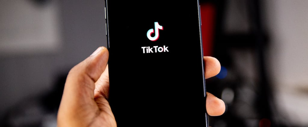 How to Put Your TikTok in Dark Mode