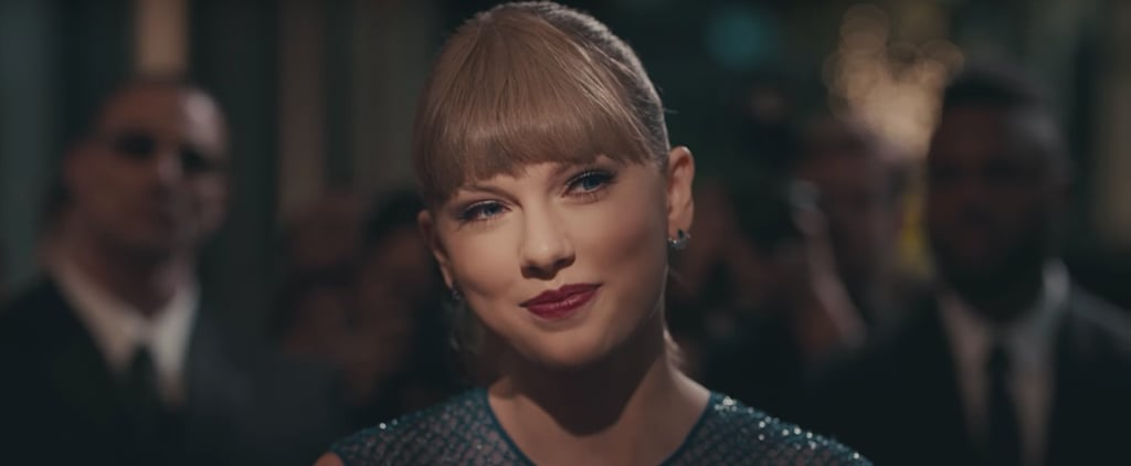 "10 Hidden References in Taylor Swift's ""Delicate"" Music Video You Probably Didn't Catch"