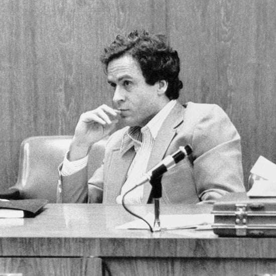 How Did Ted Bundy Get Caught?