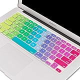 Pattern Keyboard Cover