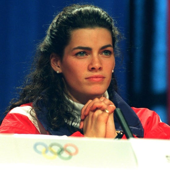 Nancy Kerrigan Quotes About I, Tonya