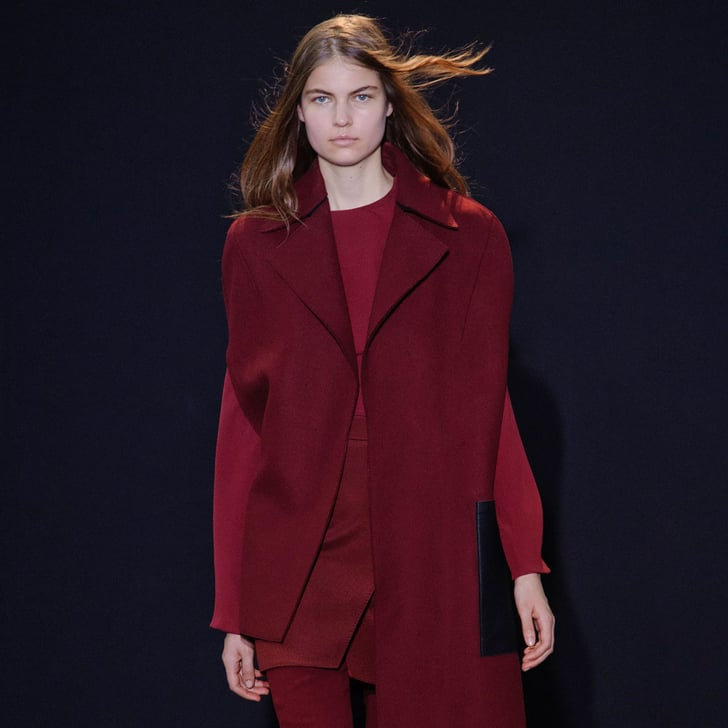 Costume National Review | Fashion Week Fall 2013