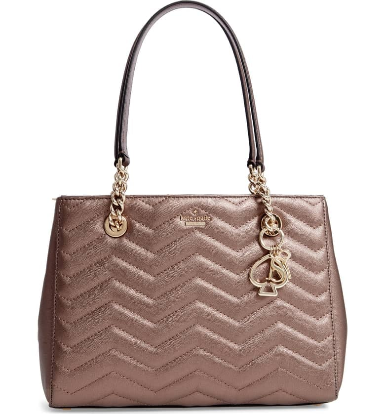Kate Spade New York Reese Park Courtnee Tote