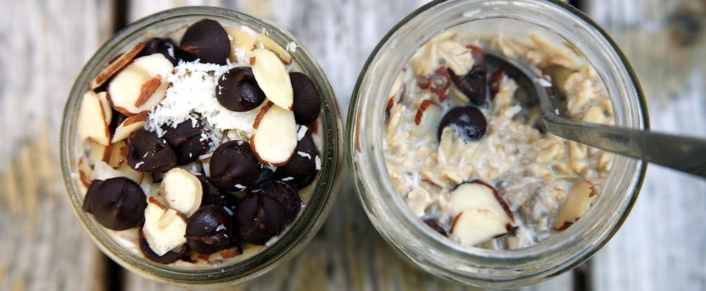 Are Raw Oats Safe to Eat?