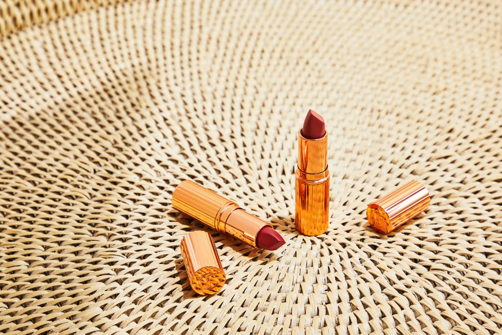 Charlotte Tilbury Lipstick Review