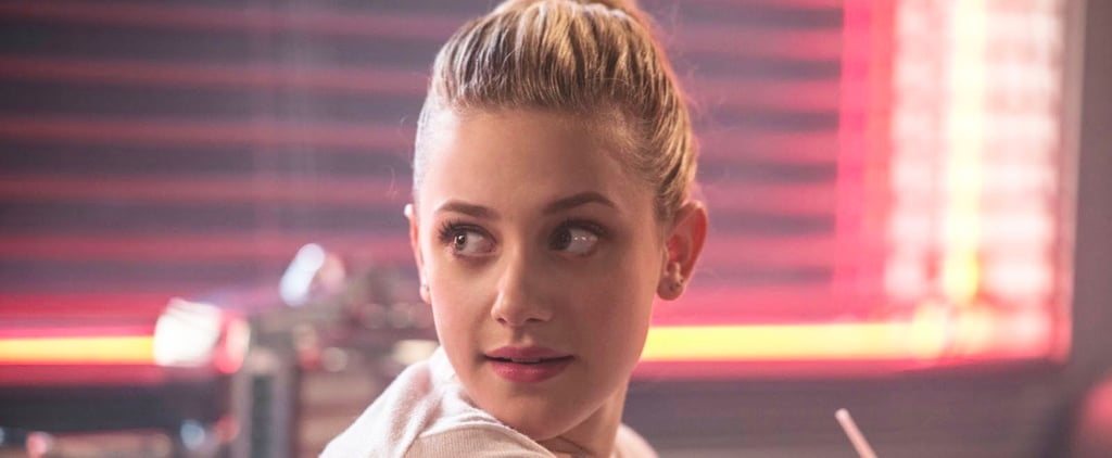 Riverdale: There's a Chance Betty Is Secretly Related to Sabrina and We're Losing It