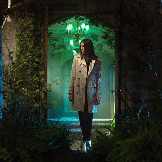 Everything We Know About Locke & Key Season 2 on Netflix