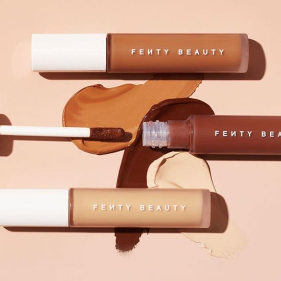 Makeup Brands With a Wide Shade Range in Australia