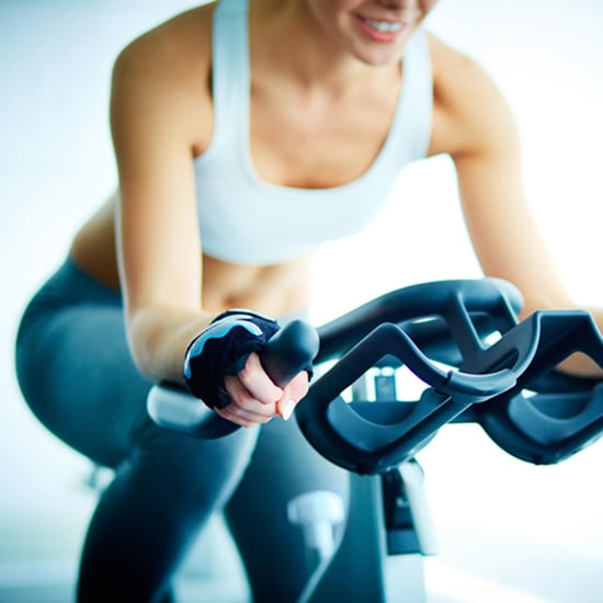 Common Mistakes People Make Exercising At The Gym