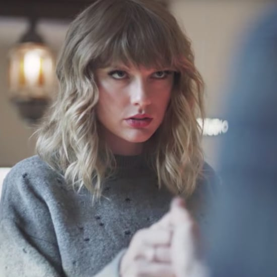 Taylor Swift's AT&T Commercial 2017