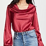 The Fifth Label Lotti Blouse