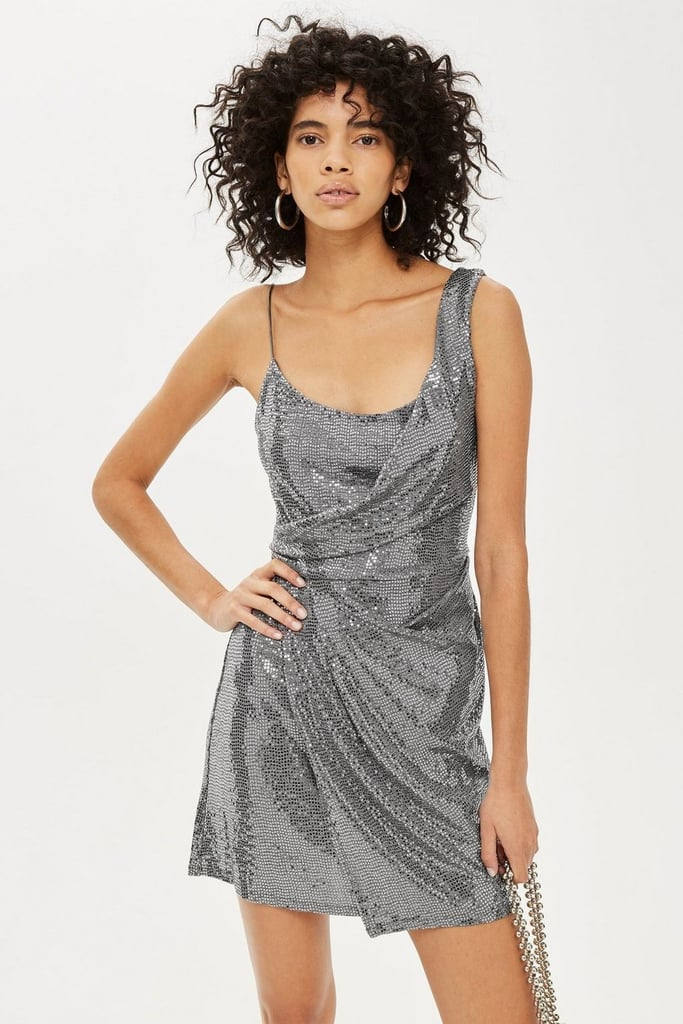 c9b69144725 Holiday Dresses From Topshop
