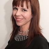 Mila Hermanovski, Project Runway Season 7