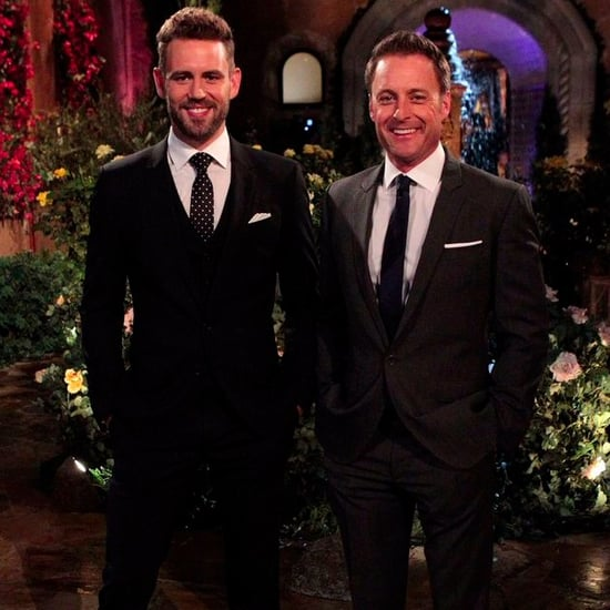 How Does The Bachelor Remember Everyone's Name?