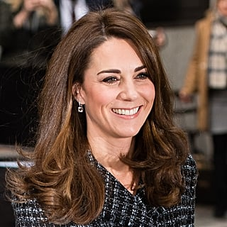 What Does Kate Middleton Do Every Day?
