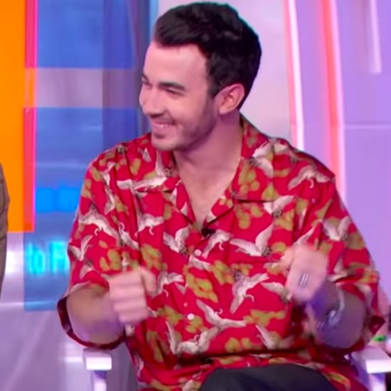 Jonas Brothers Interview on TRL June 2019 Video
