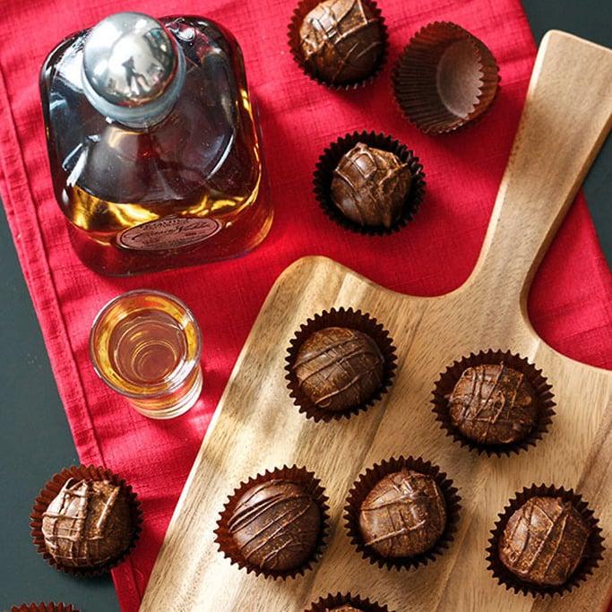 Dessert recipes made with alcohol popsugar food forumfinder Gallery