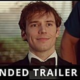 Watch the trailer now!